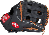 Rawlings Sporting Goods Gamer Series Baseball Glove
