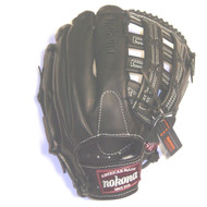 Nokona Steerhide Pro L-1300H Baseball Glove