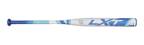 Louisville Slugger 2017 LXT Hyper 17 -11 Fast Pitch Softball Bat 31 inch 20 oz