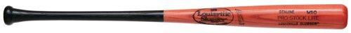 Louisville Slugger PLM110BW Adult Wood Baseball Bat 30 inch