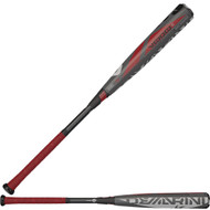 DeMarini Voodoo Balanced BBCOR -3 Drop Baseball Bat