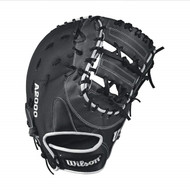 Wilson A2000 1617 SuperSkin First Base Mitt