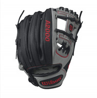 Wilson A2000 SuperSkin 1788 Baseball Glove
