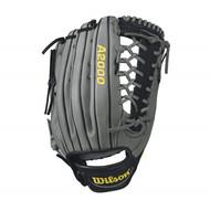Wilson A2000 KP92 Outfield Baseball Glove