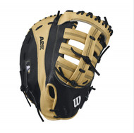 Wilson 2017 A2K 2800 Pro Stock Baseball Glove