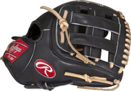 Rawlings PRO314-6BC Heart of the Hide Baseball Glove