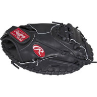 Rawlings Heart of the Hide PROSP13B