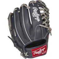 Rawlings Gamer XLE GXLE204-4NG 11.5 inch Baseball Glove