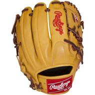 Rawlings Gamer XLE GXLE205-9BU 11.75 inch Baseball Glove