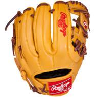 Rawlings Gamer XLE GB1150I Baseball Glove