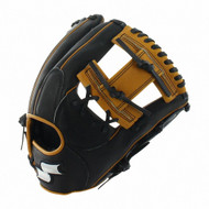 SSK Edge Pro S150BC115 Baseball Glove 11.5 inch Right Hand Throw