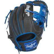 Rawlings Heart of the Hide LE Baseball Glove 11.75