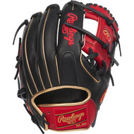 Rawlings Heart of the Hide LE Baseball Glove 11.5 PRO2174-2BSG Right Hand Throw
