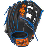 Rawlings Heart of the Hide LE Baseball Glove 12.75 PRO3039-6BG Right Hand Throw