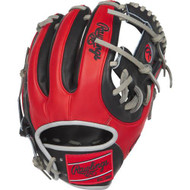 Rawlings Heart of the Hide LE Baseball Glove 11.5