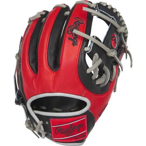 Rawlings Heart of the Hide LE Baseball Glove 11.5 PRO314-2BSG Right Hand Throw