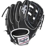 Rawlings Heart of the Hide LE Baseball Glove 11.75 PRO315-6BW