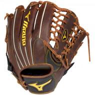 Mizuno Classic Future Baseball Glove 12.25