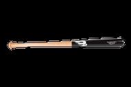 B45 Yellow Birch Wood Baseball Bat B271 30 Day Warranty 32 inch