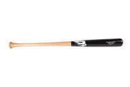 B45 Yellow Birch Wood Baseball Bat B271 30 Day Warranty 33 inch