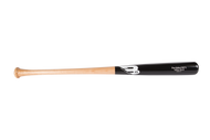 B45 Yellow Birch Wood Baseball Bat B271 30 Day Warranty 34 inch
