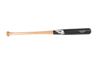 B45 Yellow Birch Wood Baseball Bat B243C 30 Day Warranty 32 inch