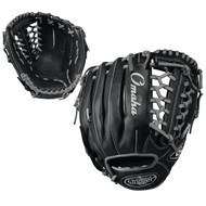 Louisville Slugger Omaha 11.75 Inch OMRB171175 Baseball Glove Right Hand Throw