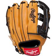 Rawlings Heart of Hide PROJD-6BUB Baseball Glove