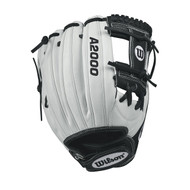 Wilson A2000 Series 11.75 Inch WTA20RF171175 Fastpitch Softball Glove