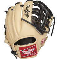 Rawlings Pro Preferred PROS204-6BC Baseball Glove 11.5 Right Hand Throw