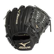 Mizuno GGE5VBK Global Elite VOP Baseball Glove Left Hand Throw