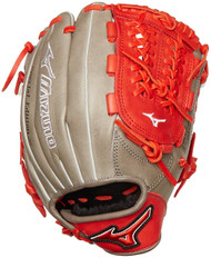 Mizuno GMVP1177SE4 MVP Prime SE Baseball Glove 11.75 Right Hand Throw