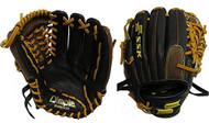 SSK Highlight Pro Series S1799TN 11.75  Infield Baseball Glove T-Net Web Right Hand Throw