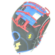 SSK Limited Edition June Baseball Glove