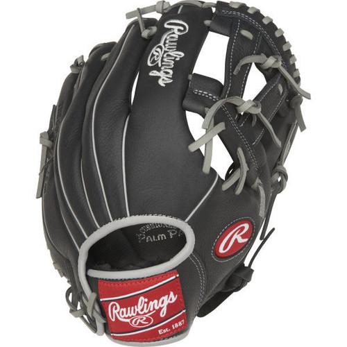 Rawlings Select Pro Lite 11.5 in Manny Machado Youth Infield Baseball Glove