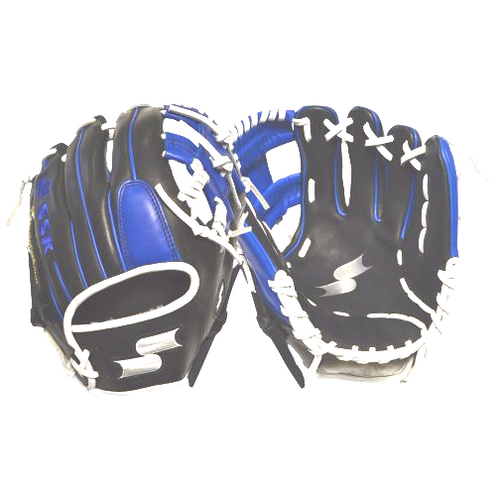 SSK Player Pro S16BAEZ Baseball Glove 11.5 Right Hand Throw