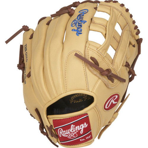 Rawlings Select Pro Lite 11.5 in Kris Bryant Youth Baseball Glove Right Hand Throw