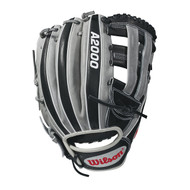 Wilson 2018 A2000 Gm Infield Baseball Gloves Right Hand Throw 12.25