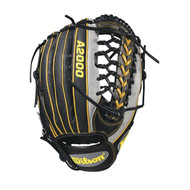 Wilson 2018 A2000 Pf92 Outfield Baseball Glove Right Hand Throw 12.25