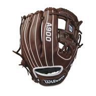 Wilson 2018 A900 Baseball Glove 11.5 Right Hand Throw