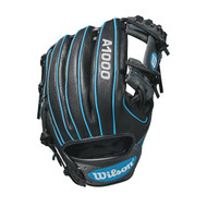 Wilson 2018 A1000 1788 Baseball Glove 11.25 Right Hand Throw