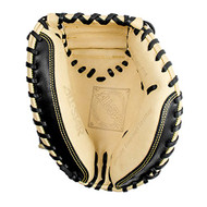 All-Star CM150TM Focus Framer 29 inch Training Mitt Right Hand Throw