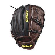 Wilson 2018 A2000 B212 SS Infield Baseball Gloves Right Hand Throw 12