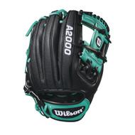 Wilson 2018 A2000 RC22 GM Infield Baseball Glove Right Hand Throw 11.5