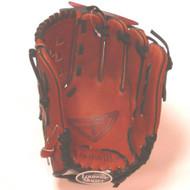 """Louisville Slugger Flare CB1175 Baseball Glove 11.75"""" (Left Handed Throw)"""