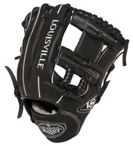 Louisville Slugger Pro Flare 11.25 inch Baseball Glove (Right Handed Throw)