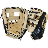 All-Star FGSBV-115 Fastpitch Softball Glove 11.5 Right Hand Thrower