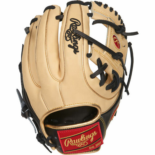 Rawlings Heart of Hide PRO234-2CBG Baseball Glove 11.5 Right Hand Throw