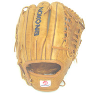 Nokona Generation G-1150M N Logo Baseball Glove 11.5 Right Hand Throw