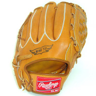 Rawlings Heart of Hide PRO6XBC Baseball Glove 12 inch Oil Pocket Right Hand Throw